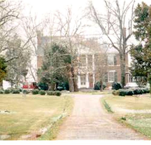 hordhouse